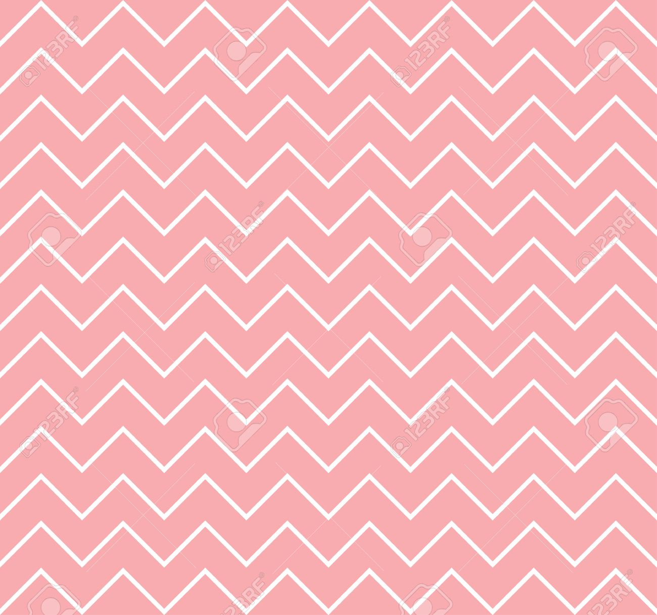 Unduh 80+ Background Vector Pink Zigzag Paling Keren