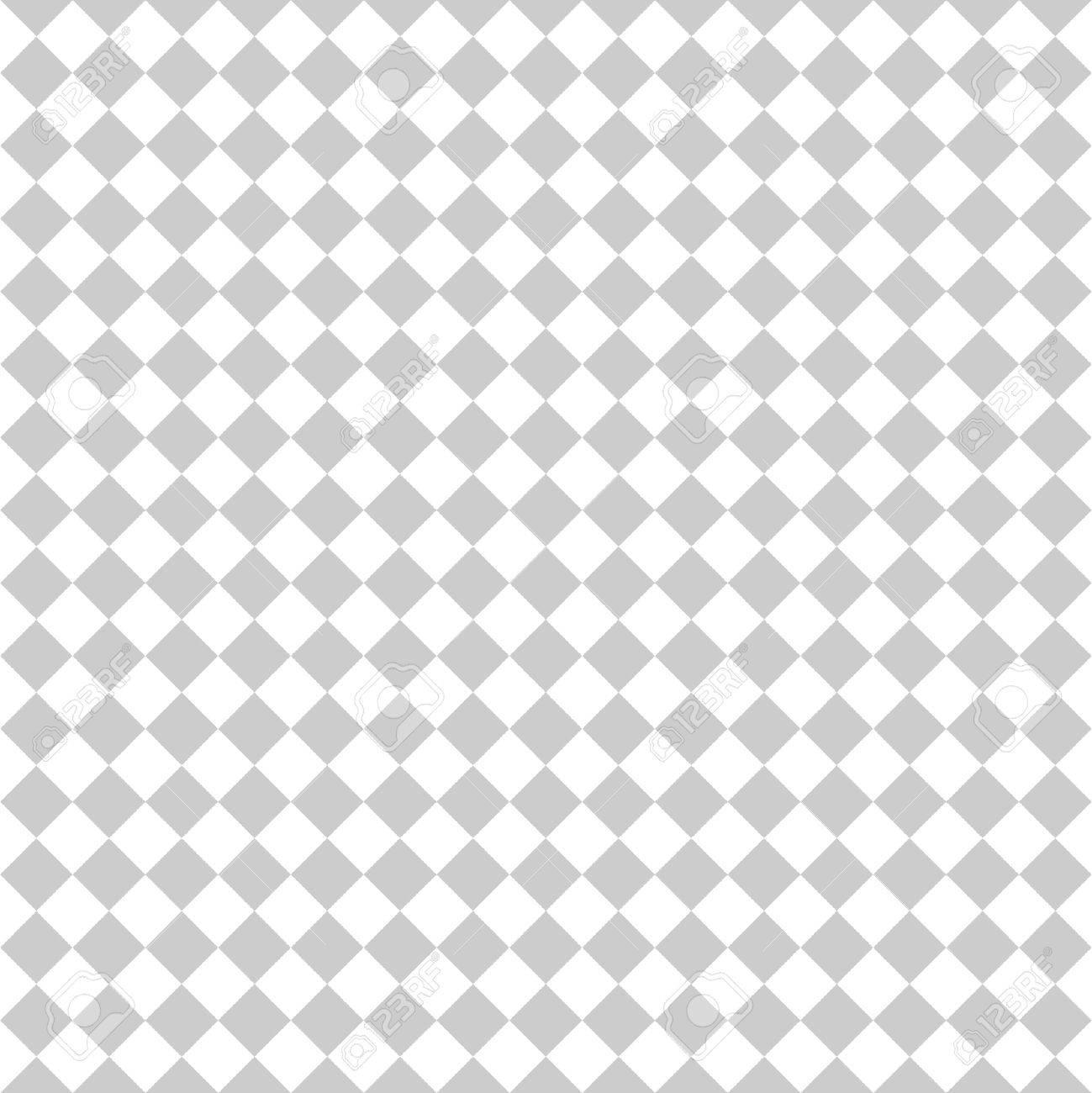 Tablero De Ajedrez Moderno Patrón De Color Background.grey ...