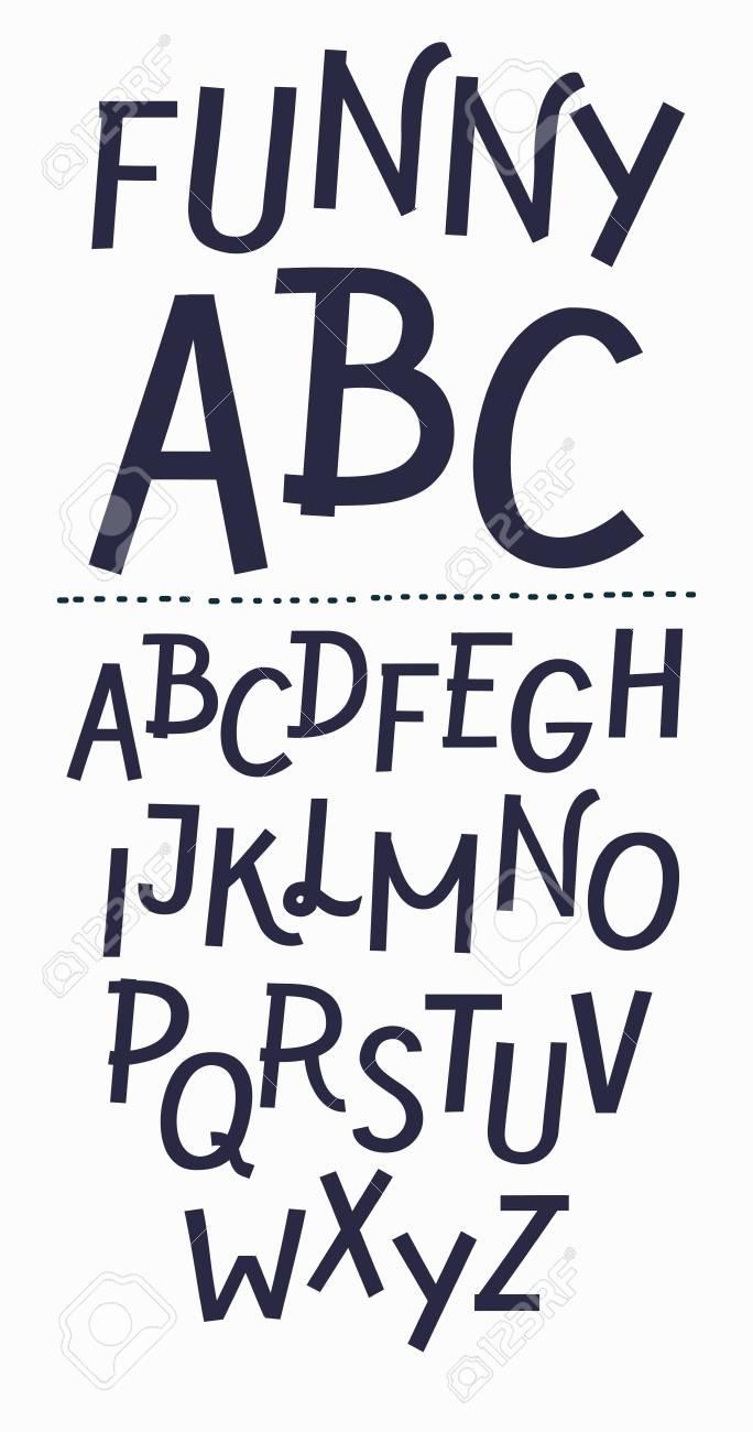 フォント かわいい 文字