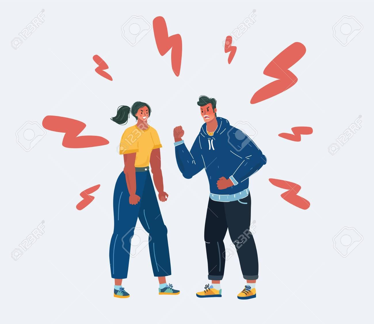 Hướng dẫn người thân đang ở tuổi dậy thì phải làm gì với cảm xúc thất thường, suy nghĩ/thái độ về hình thể của chính mình