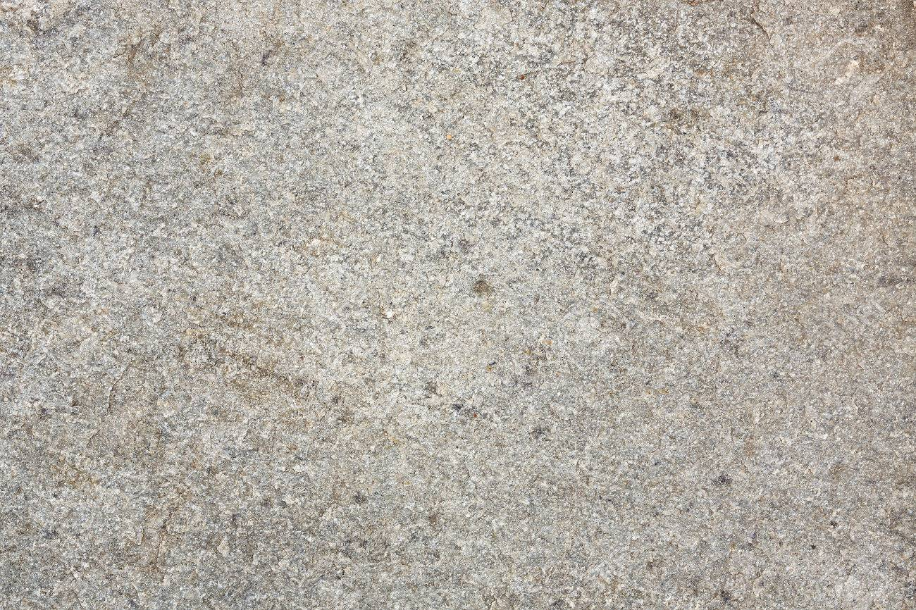 stone texture for backgrounds, full frame - 38854029