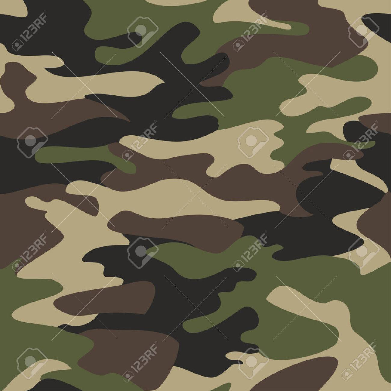 Camouflage Images \u0026 Stock Pictures. Royalty Free Camouflage Photos ...
