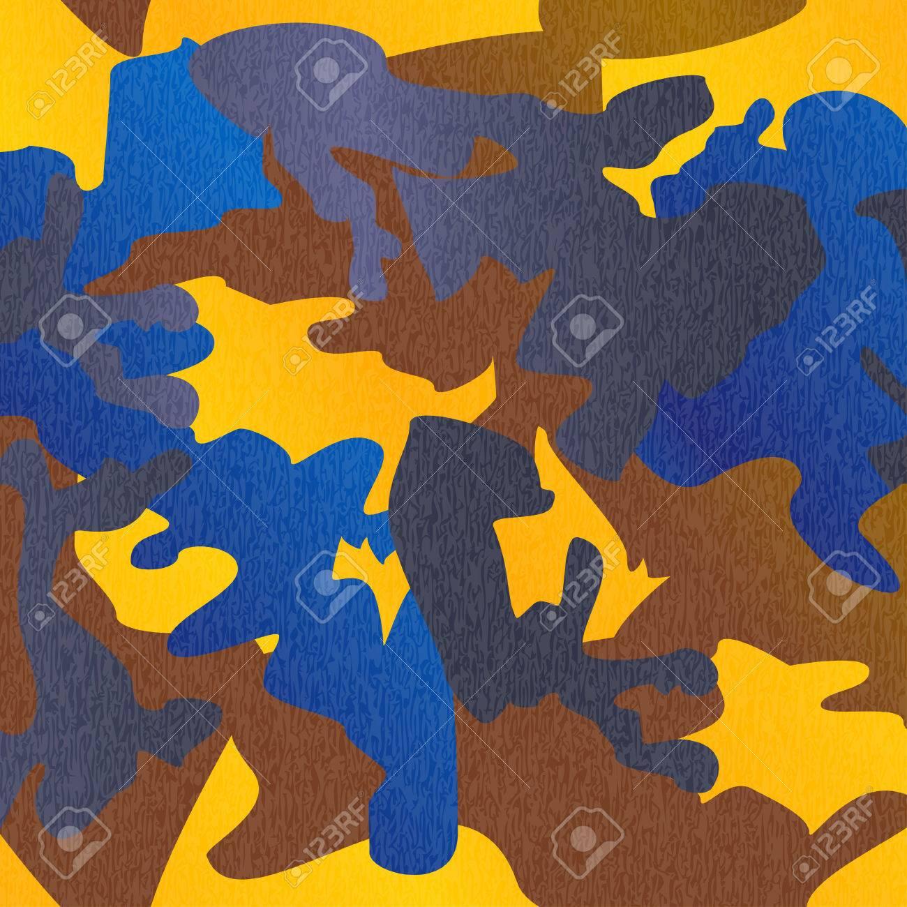 camouflage pattern background clothing print repeatable camo rh 123rf com digital desert camo vector red digital camo vector