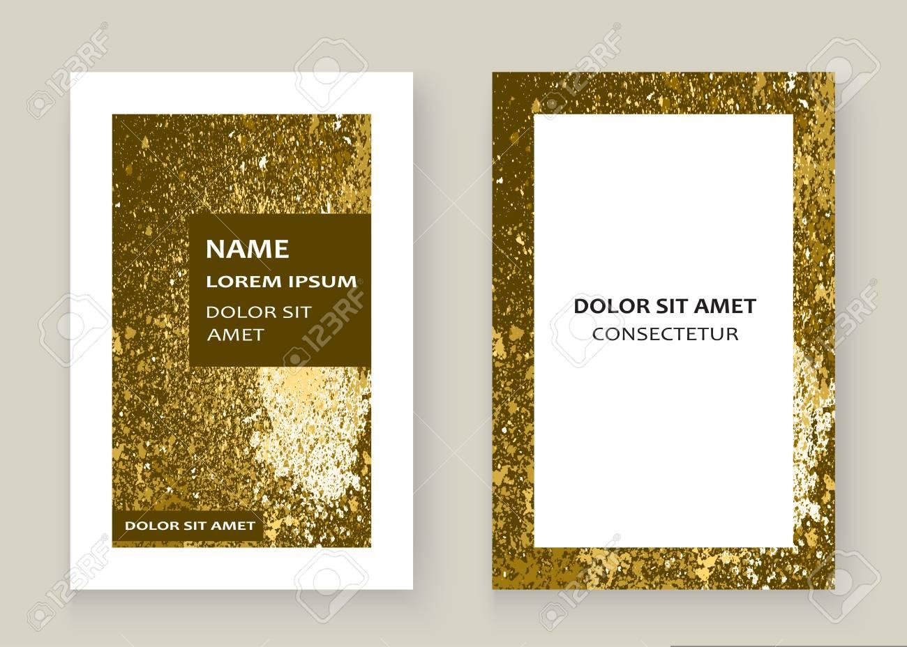 Erfreut Gold Glitter Bilderrahmen Ideen - Benutzerdefinierte ...