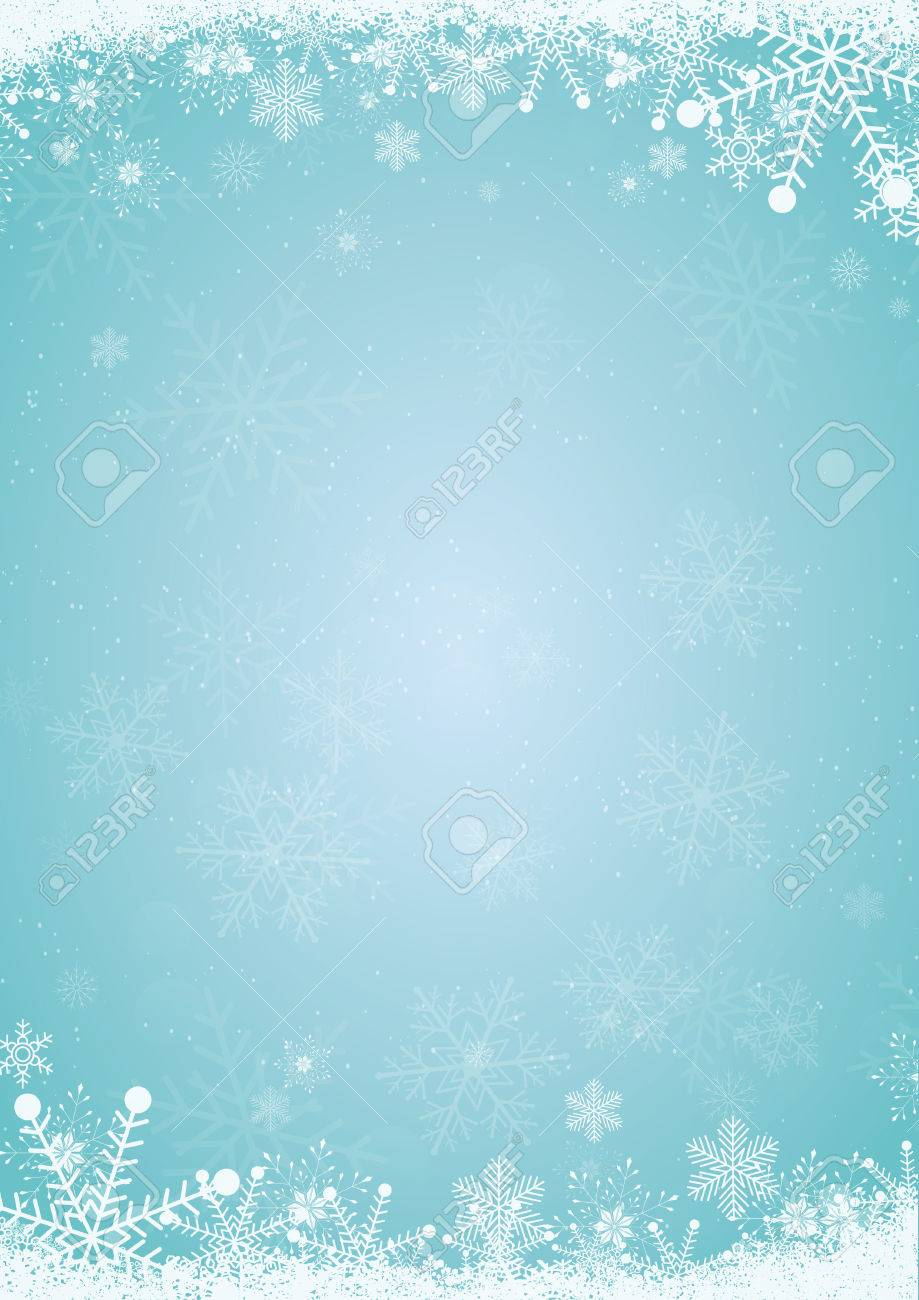 winter blue christmas background with the snow and snowflake royalty free cliparts vectors and stock illustration image 67435712 winter blue christmas background with the snow and snowflake royalty free cliparts vectors and stock illustration image 67435712