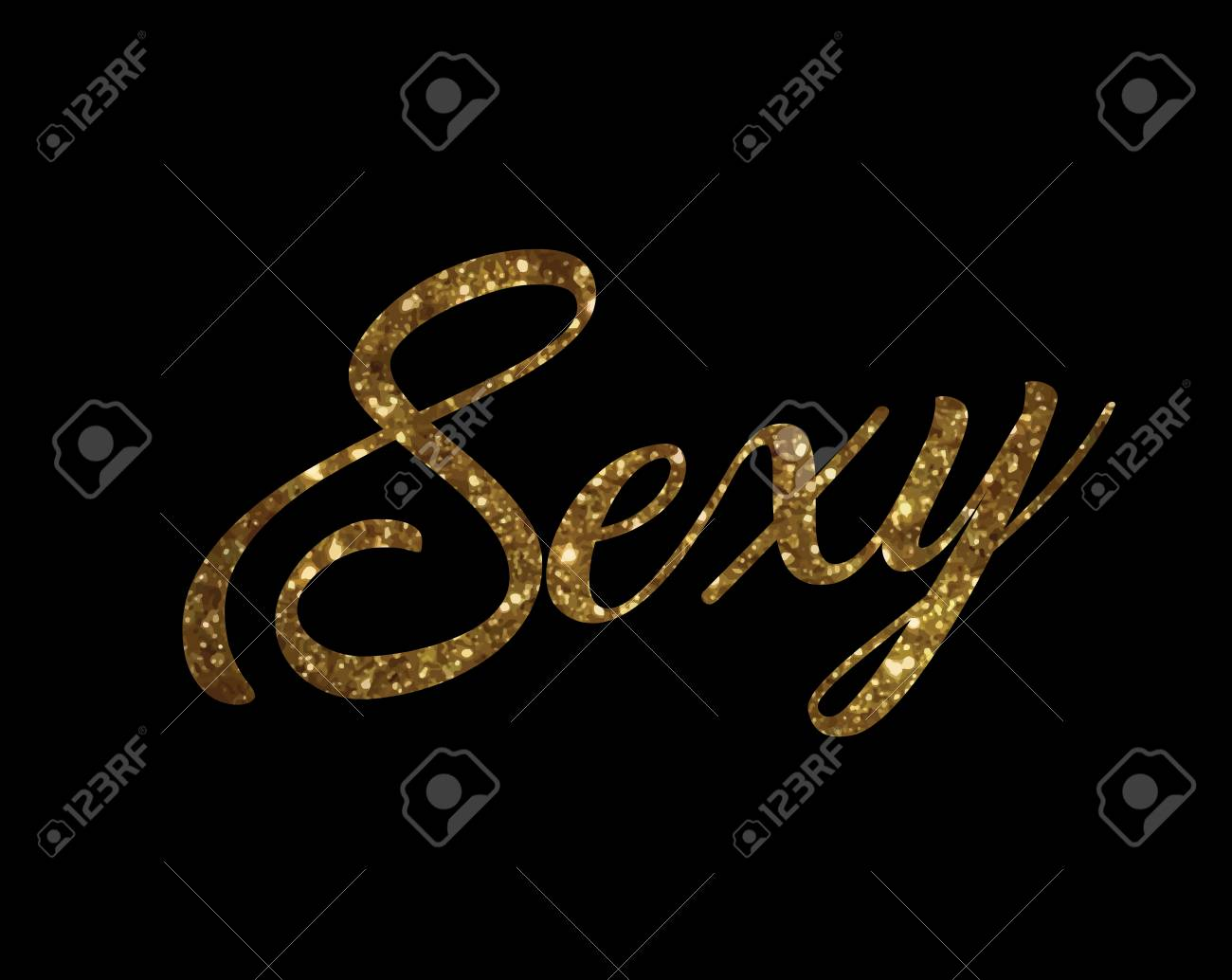 Images of the word sexy