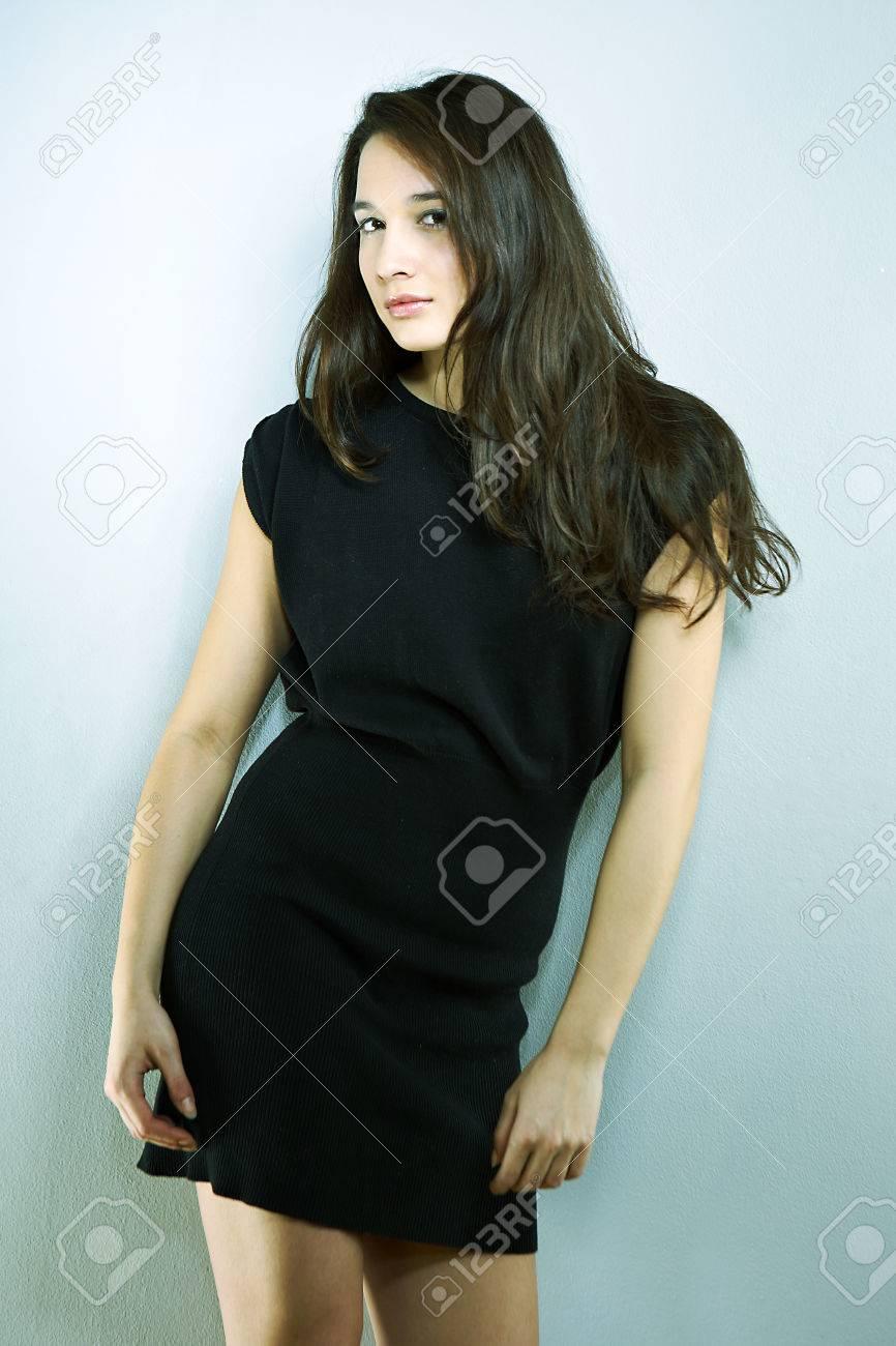 Katsumi sex fuck moving photos