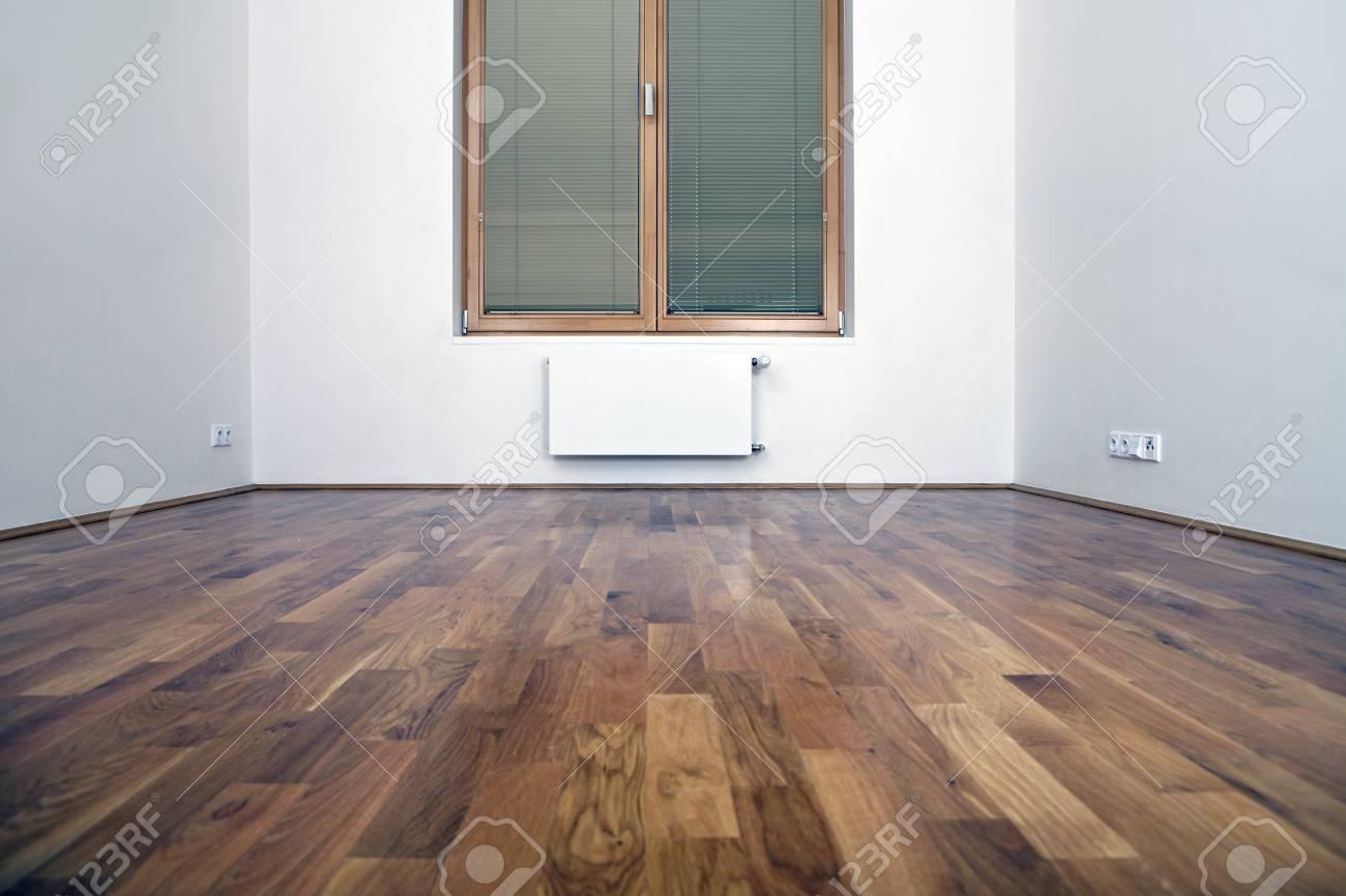 Saloni Moderni Della Città E Dettagli Nell\'architettura ...