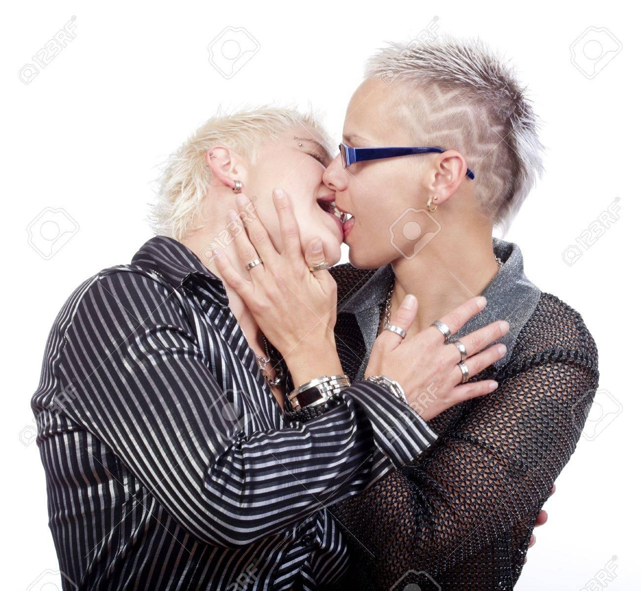 dating website voor punkers