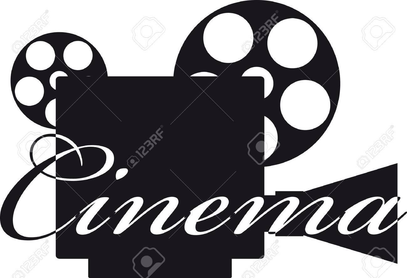 Videocamera Stock Vector - 5415407