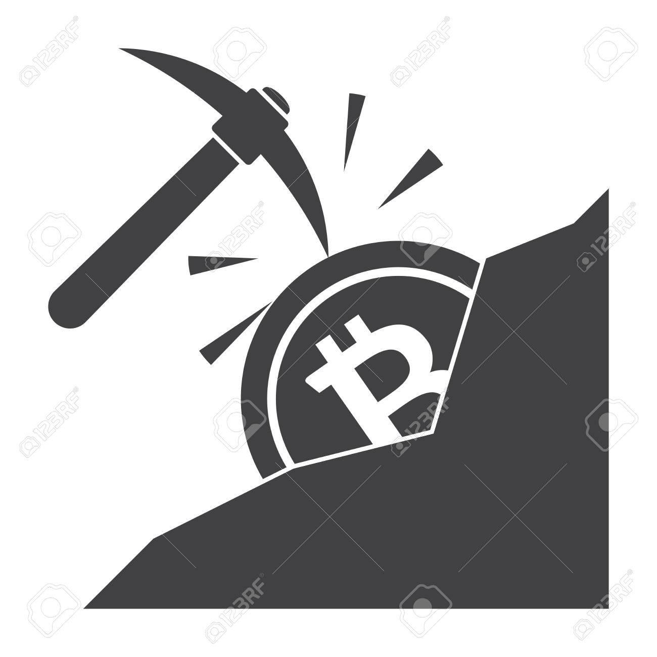 [Image: 82244565-bitcoin-mining-vector-illustration.jpg]