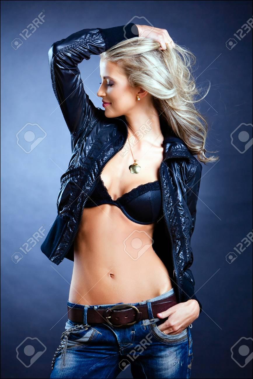 sensual-sexy-girl