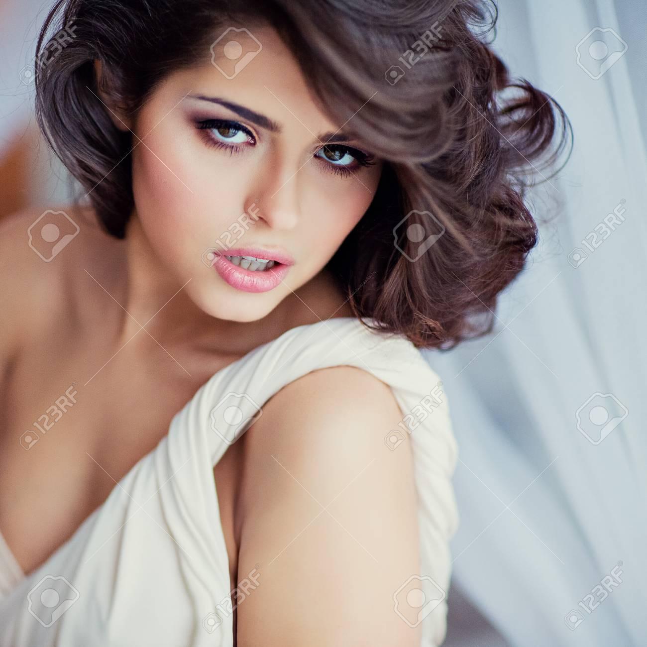 Very beautiful girl pic