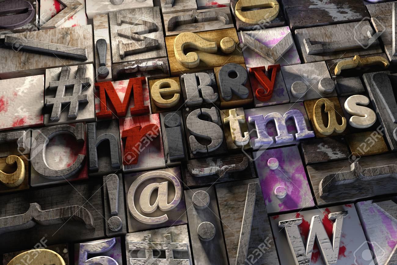 Frohe Weihnachten Nachricht - Jahreszeiten Grüße Und Ein Glückliches ...