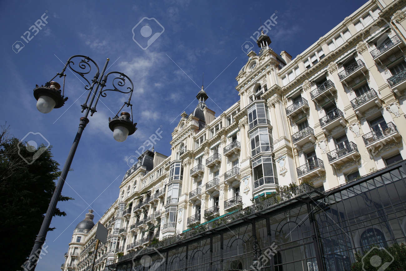 nice apartment building.  Nice Apartment Building Beautiful Inspiration Ideas Inside Design
