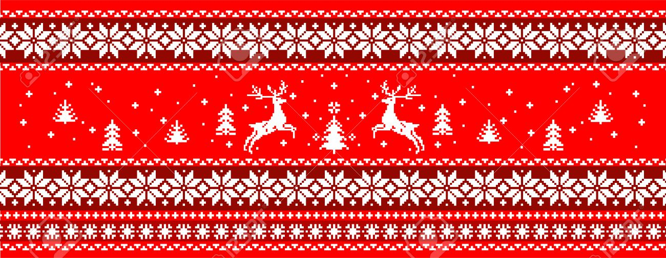 Christmas Images To Print.Christmas Sweater Print