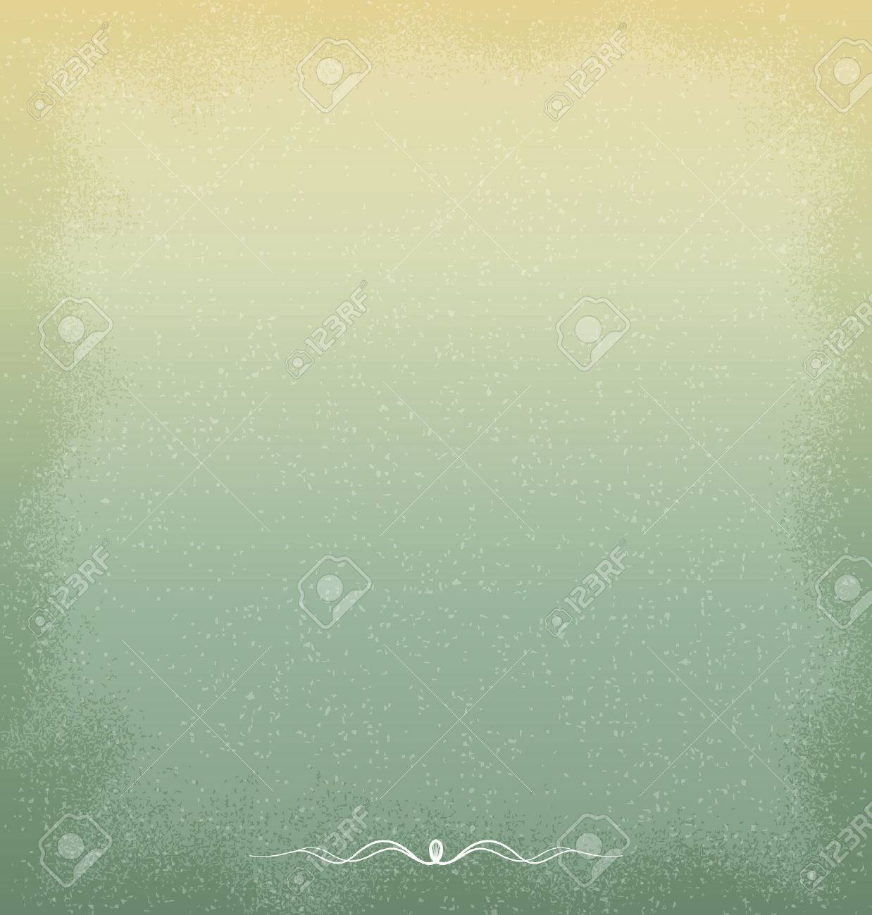 Abstract vintage background Stock Vector - 32425375