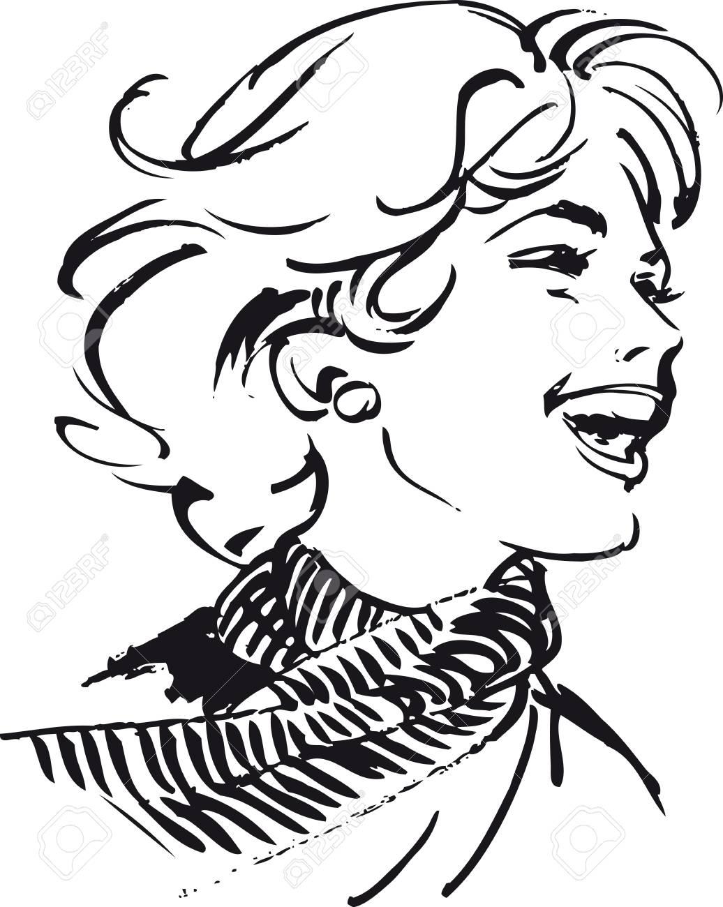 Laughing schoolgirl clipart. Free download transparent .PNG | Creazilla