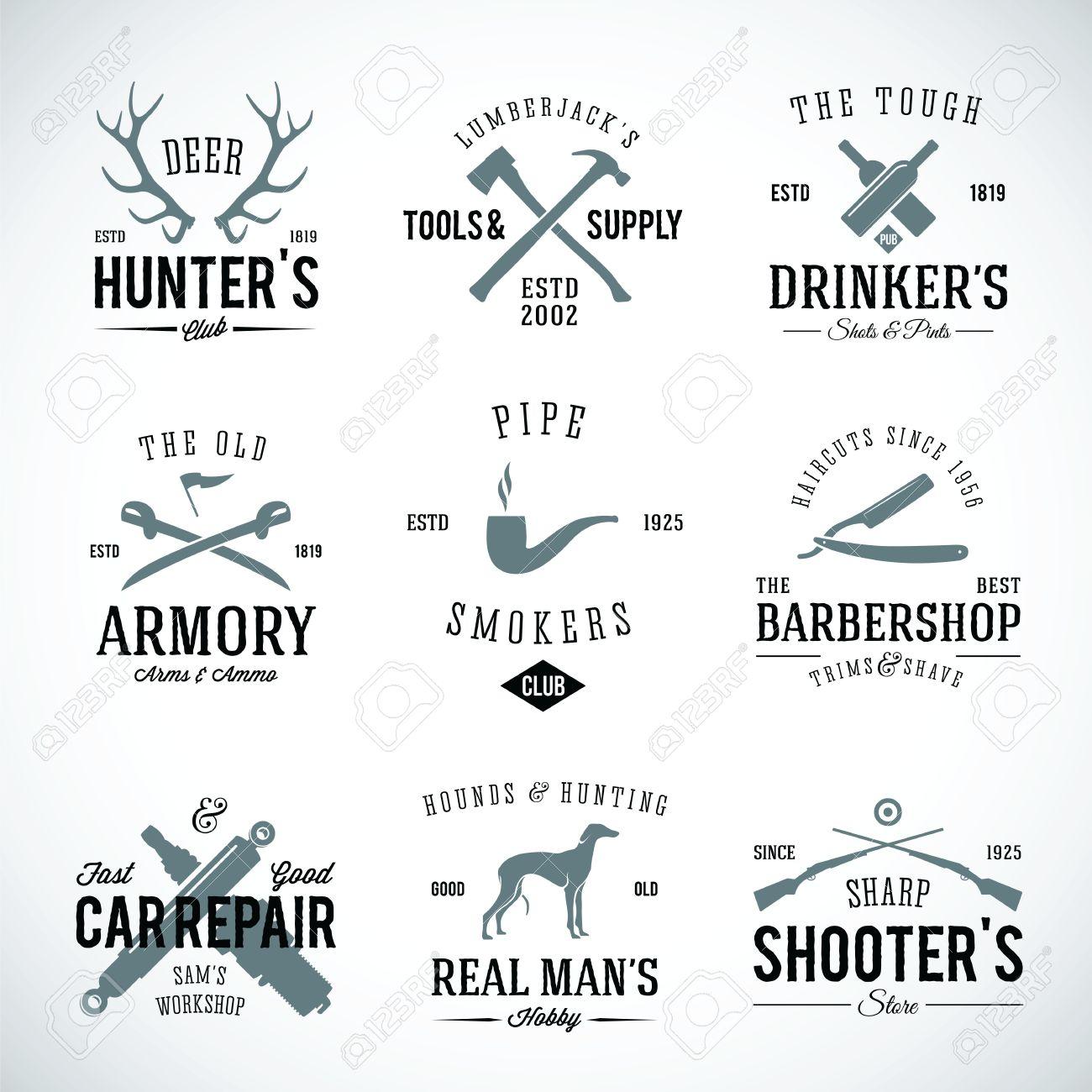 Männer hobbys