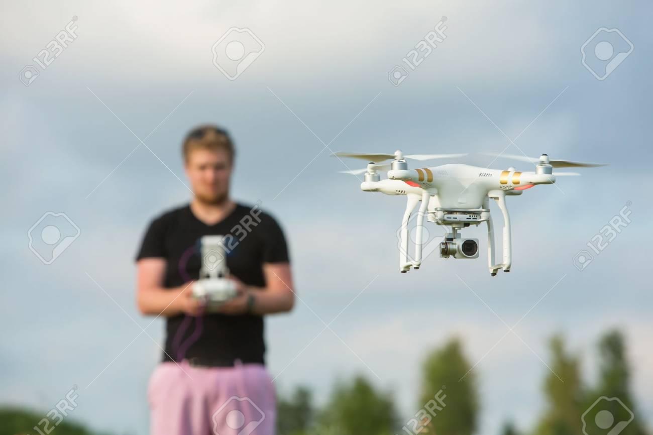 drone parrot bebop 2 power fpv