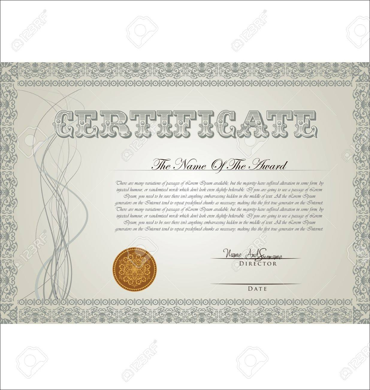 How To Sell Stock Certificates Without A Broker Trusted Safe