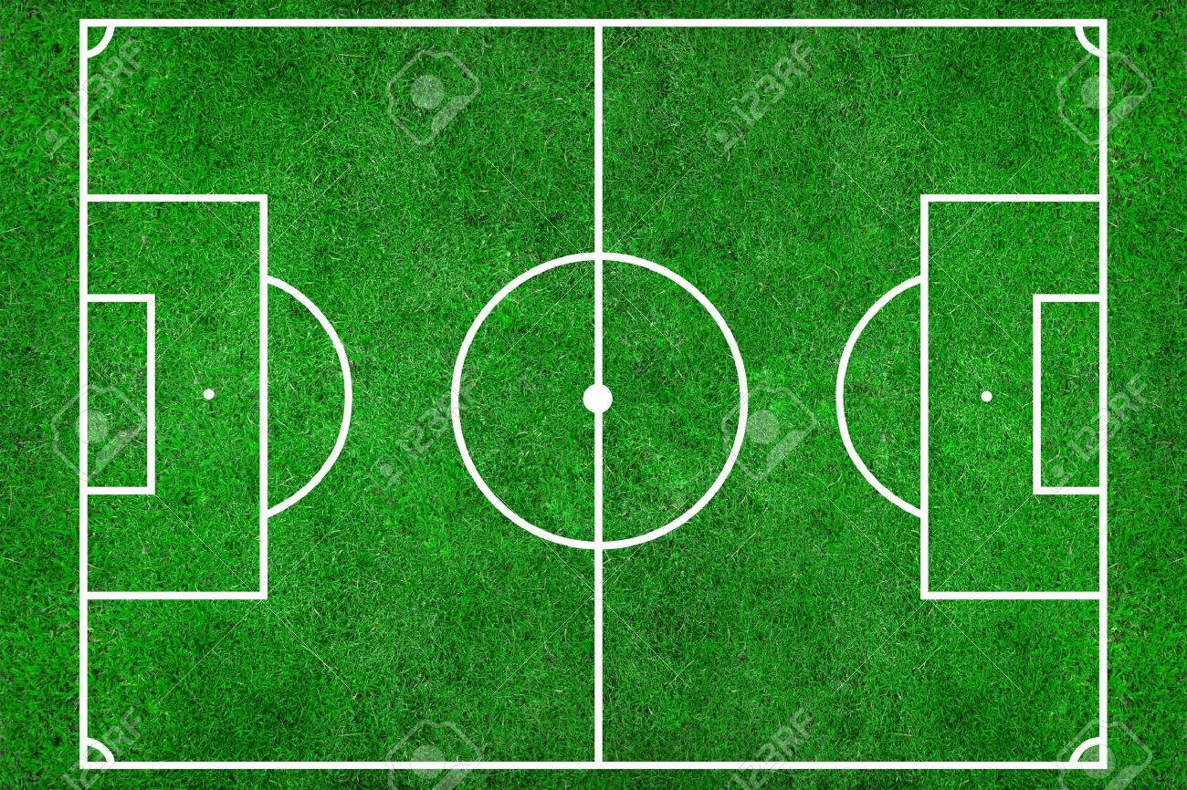 Soccer field grass Stock Photo Soccer Field With Lines On Grass Stock Photo 10362452 Sunwing Artificial Grass Soccer Field With Lines On Grass Stock Photo Picture And Royalty
