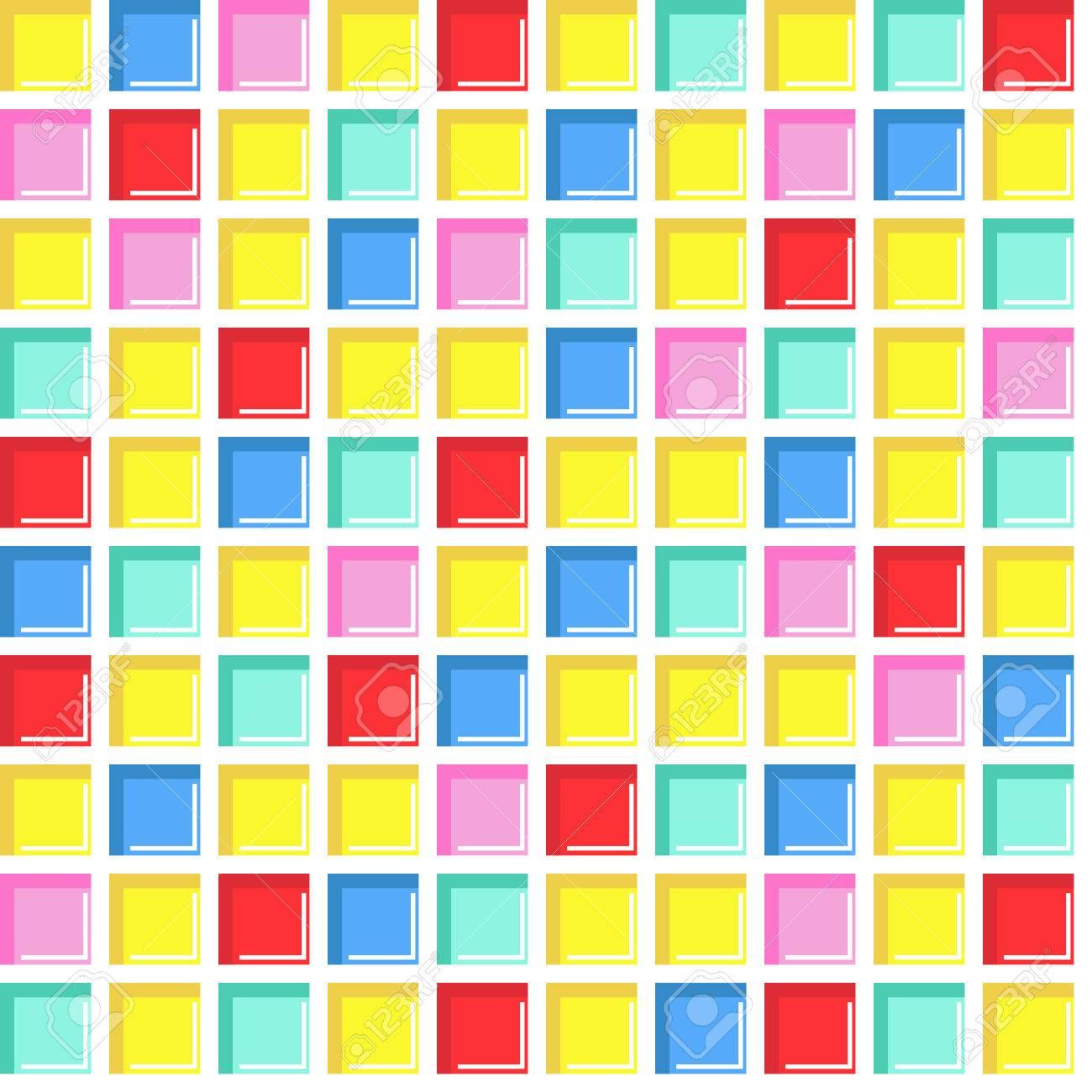 Azulejo Mosaico Bao Medidas Baldosas Baoreformar El Bao Las Ideas