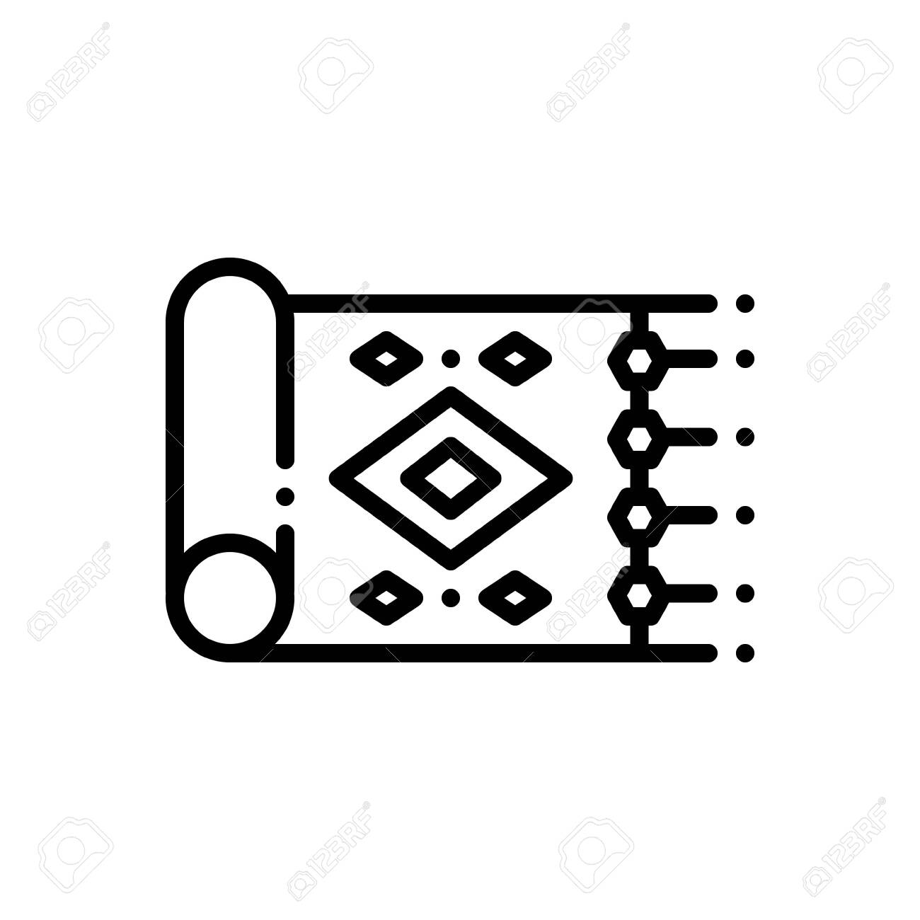 Icon for Rugs carpet - 128412994