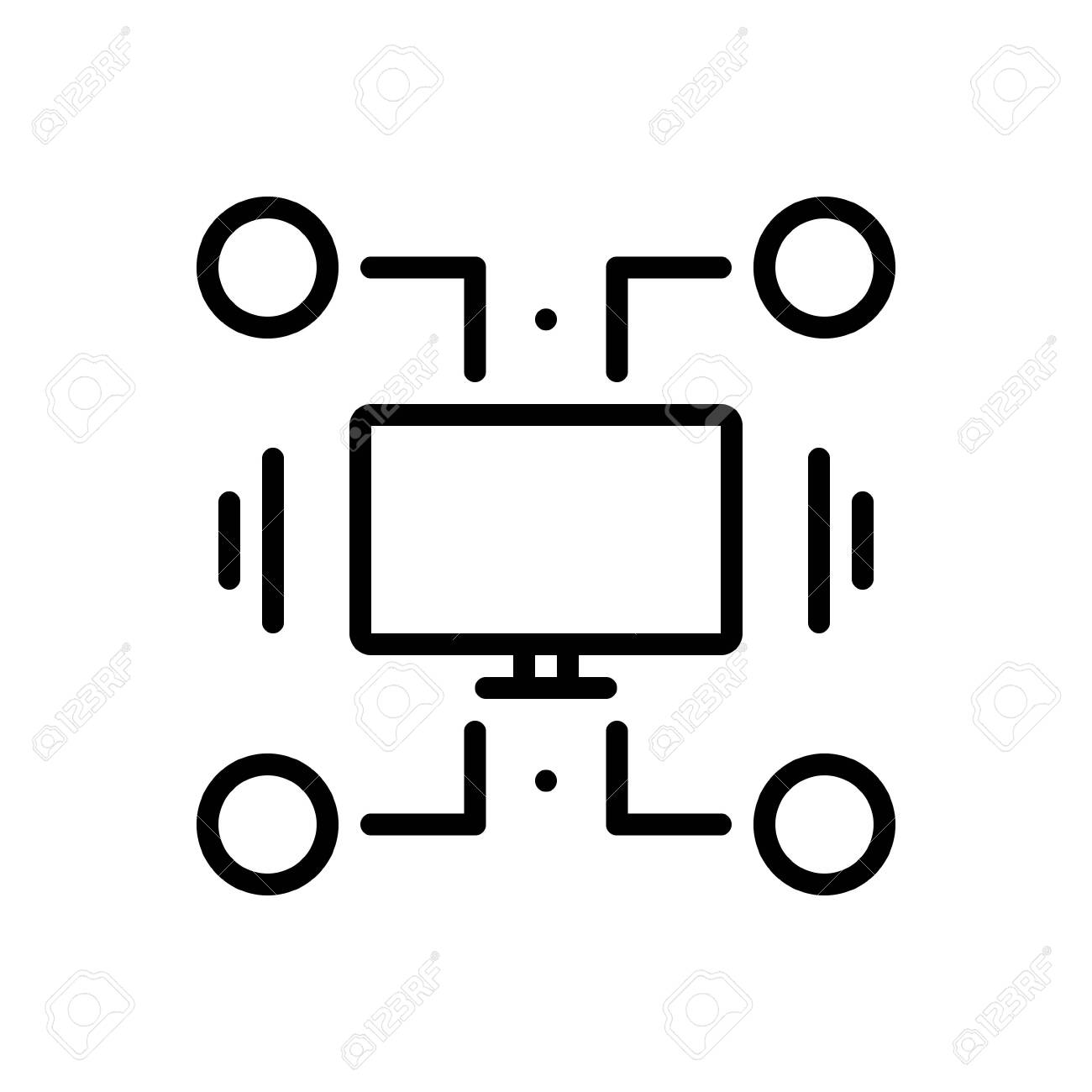 Icon for cobol,application - 129460990
