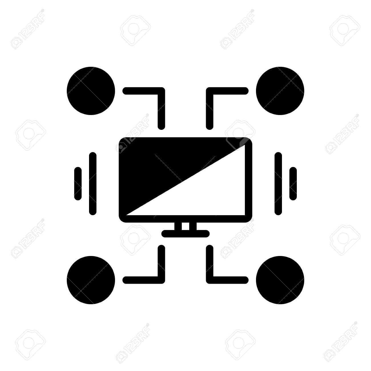 Icon for cobol,application - 137994518