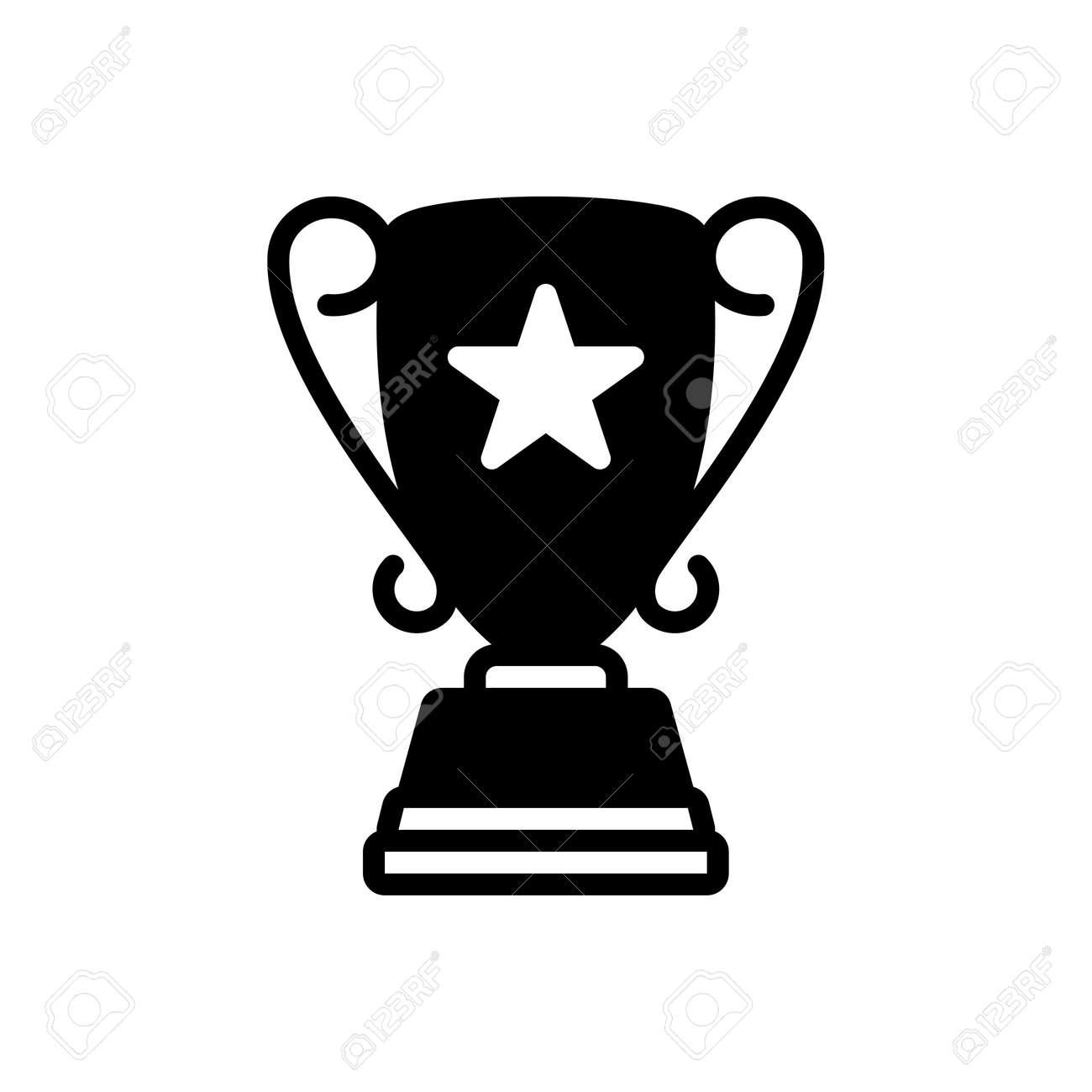 Icon for top award,top,award,accolade - 172215711