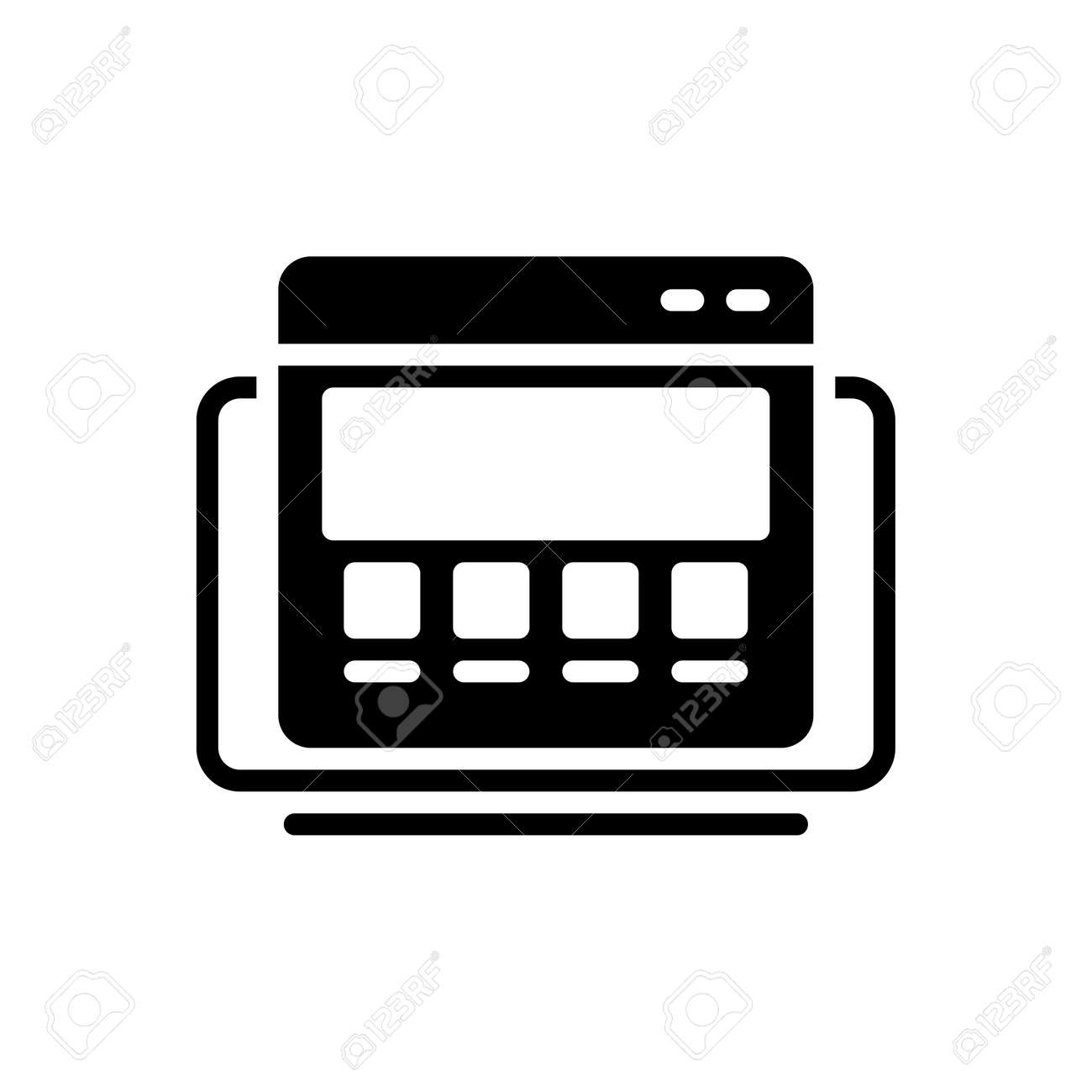 Icon for product website,product - 172215714