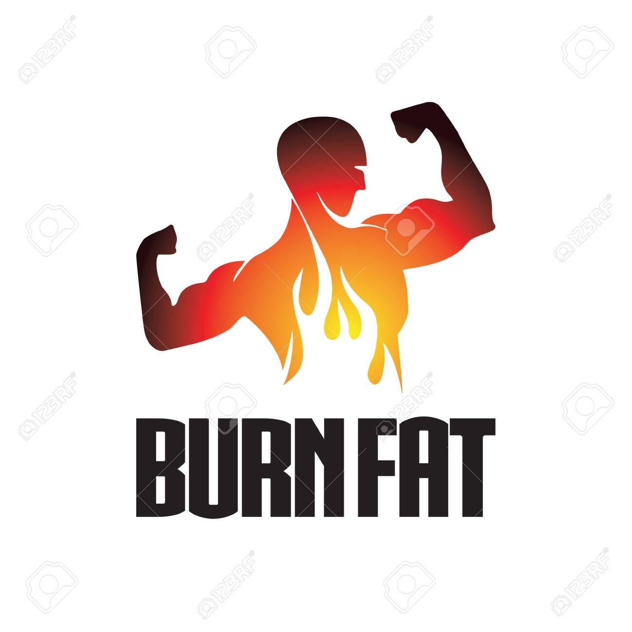 fat burn imagine)