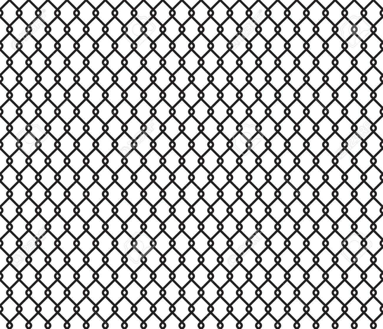 Contemporary Wire Background Image - Everything You Need to Know ...