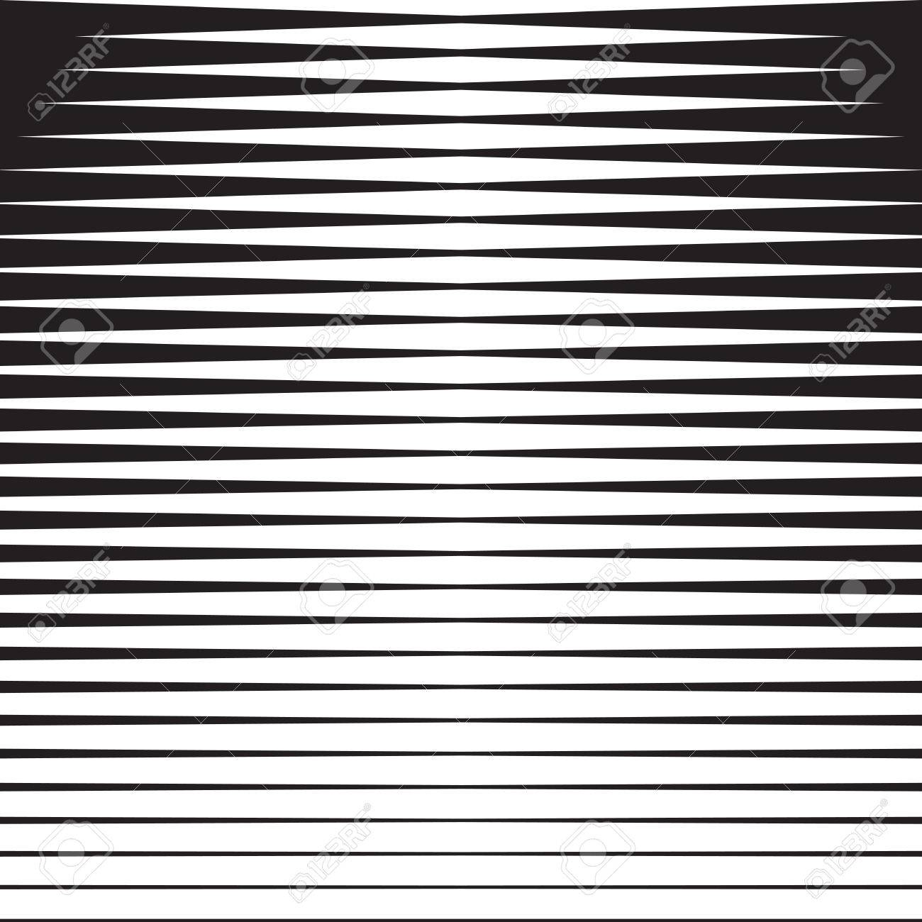 lines template - Vaydile.euforic.co