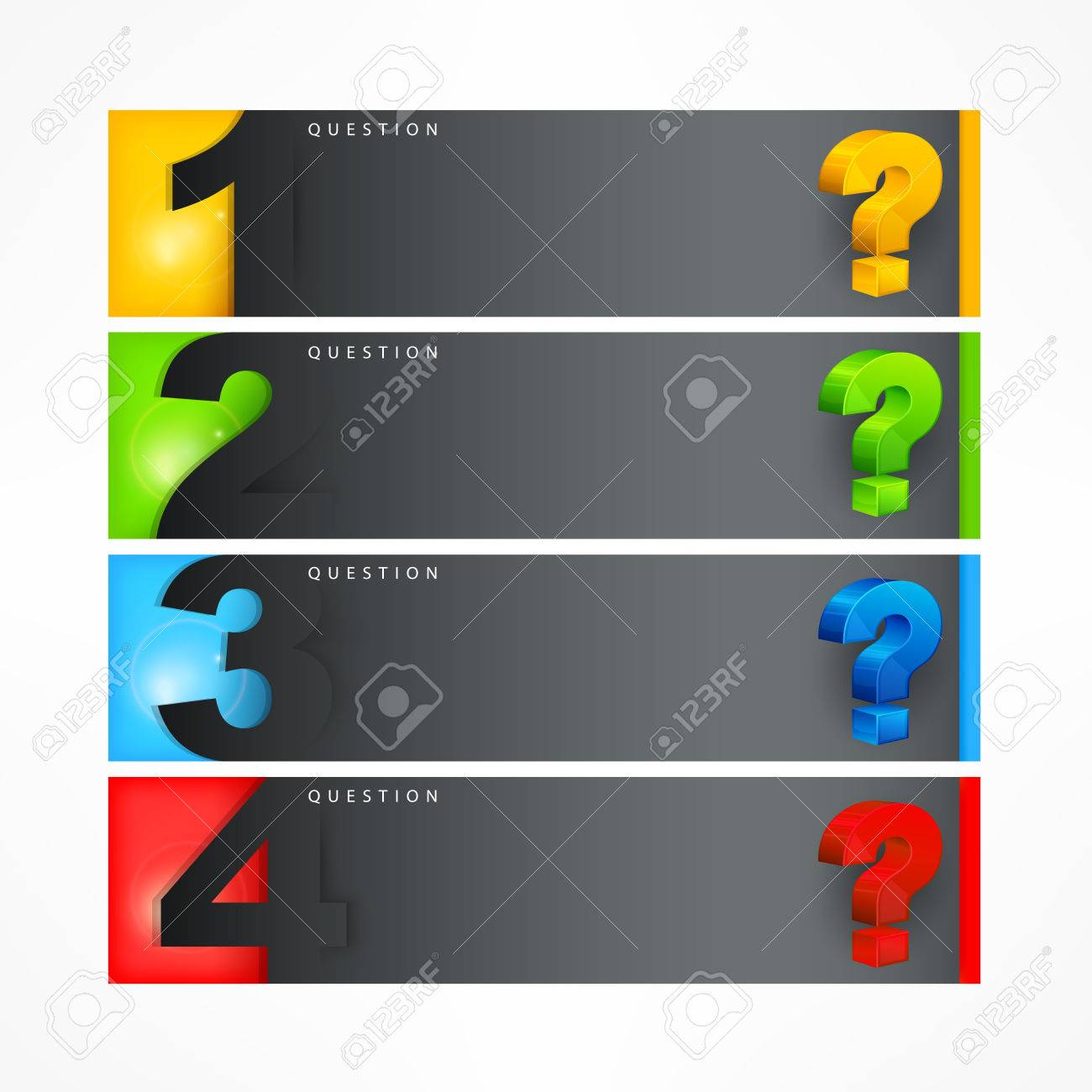 Free powerpoint templates question mark image collections free powerpoint templates question mark image collections free powerpoint templates question mark image collections free powerpoint toneelgroepblik Gallery