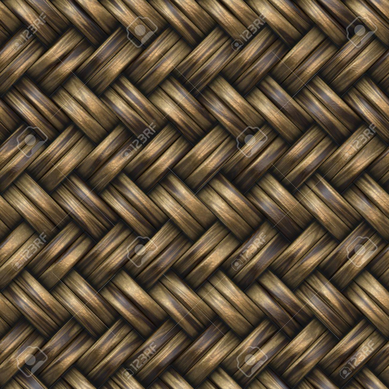 Hermosa Los Patrones De Crochet Armadura De Cesta Bosquejo - Ideas ...