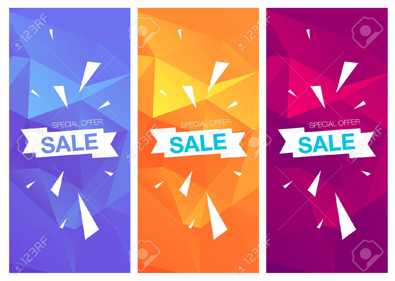 super special offer web banner templates on colored super special offer web banner templates on colored background stock vector 52950270