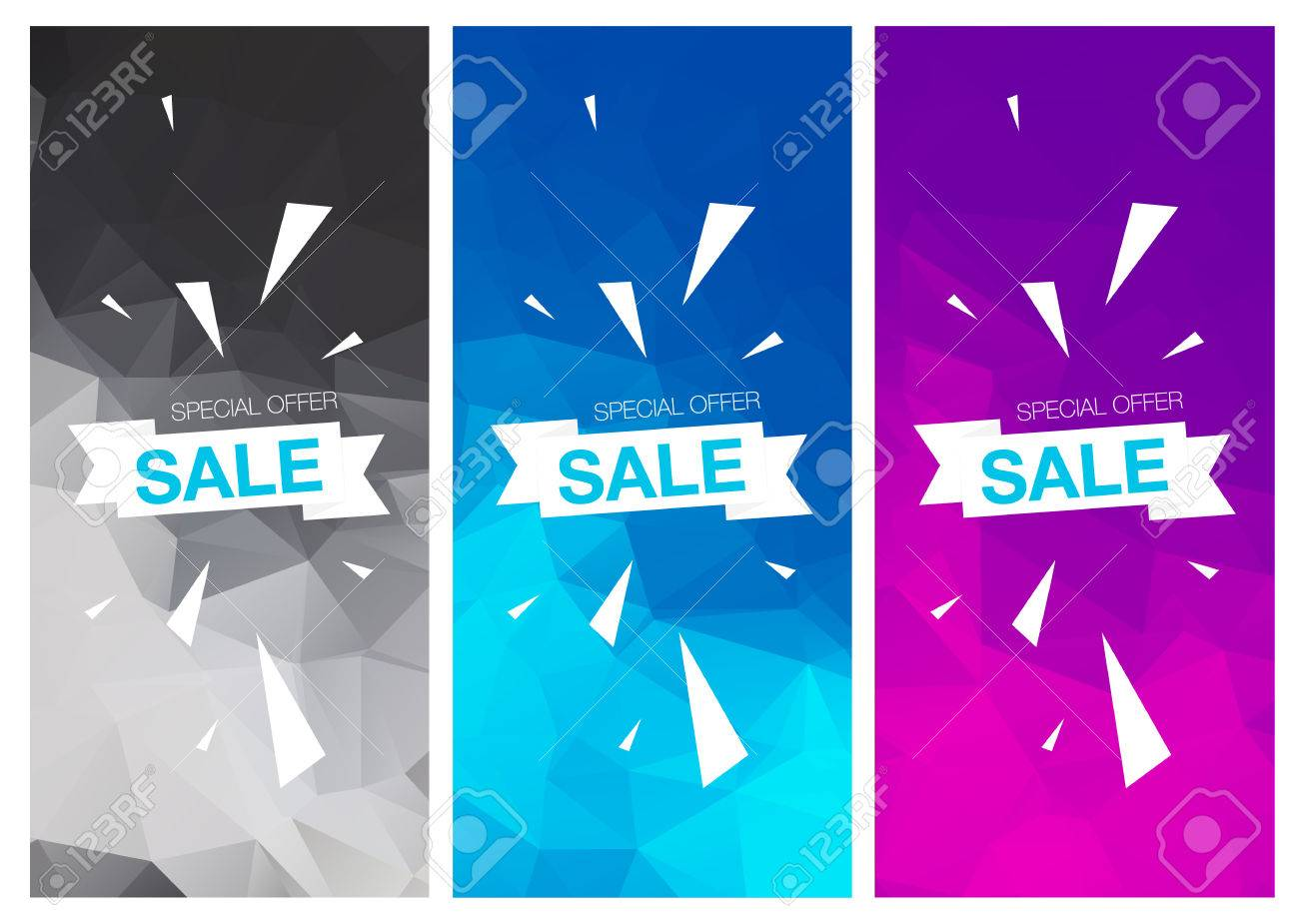 super special offer web banner templates on colored super special offer web banner templates on colored background stock vector 52951284