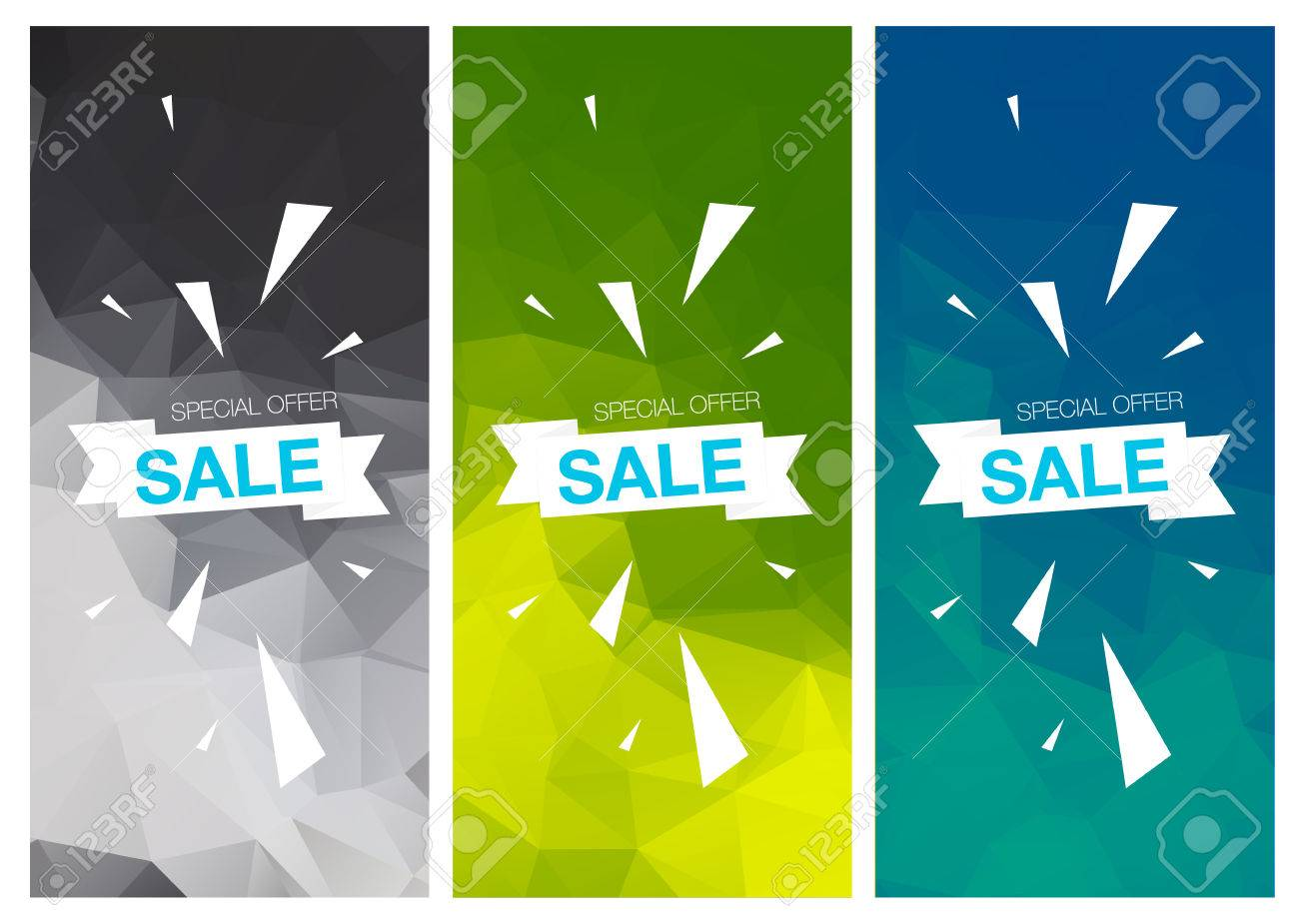 super special offer web banner templates on colored super special offer web banner templates on colored background stock vector 53082703