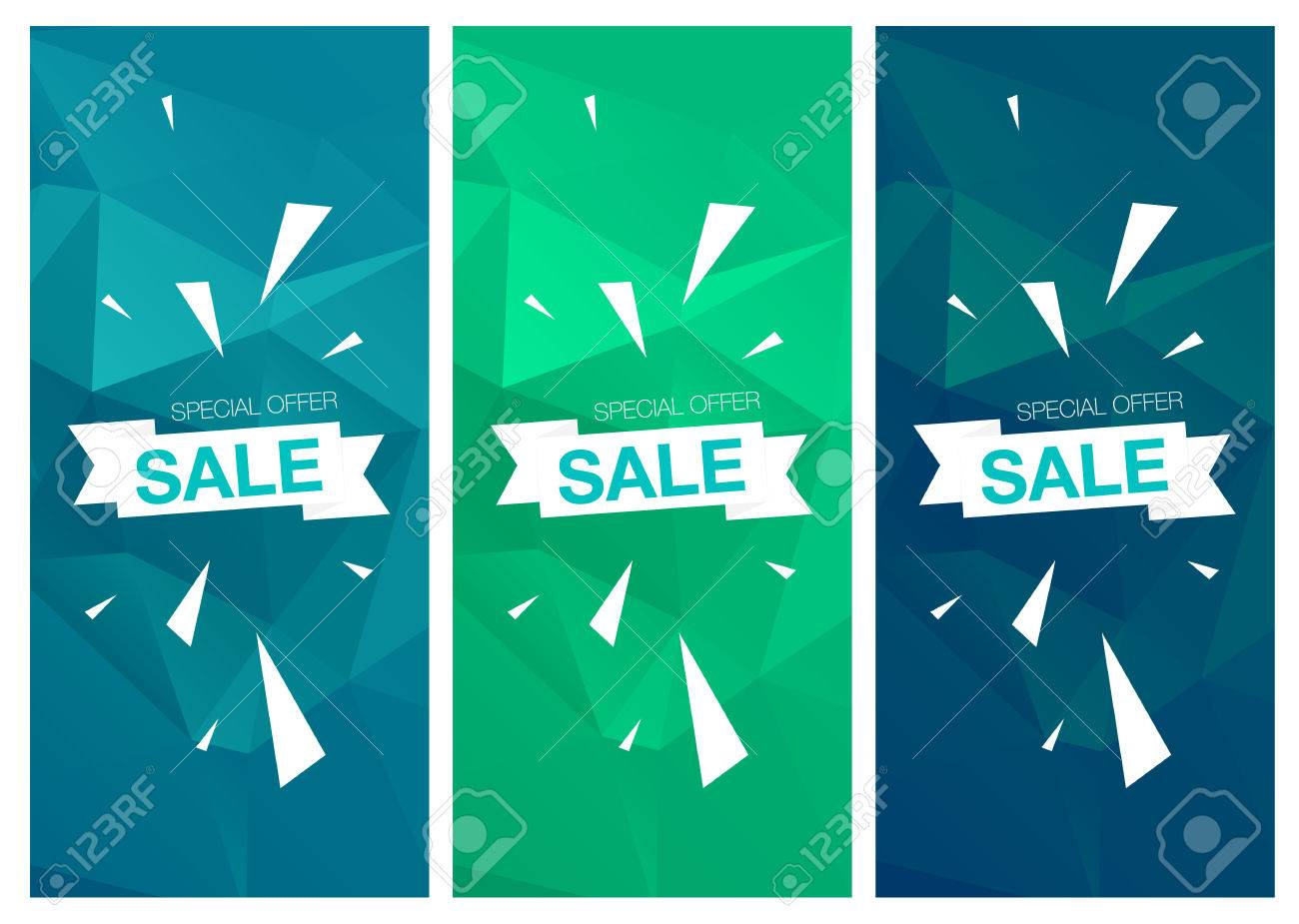 super special offer web banner templates on colored super special offer web banner templates on colored background stock vector 53082697