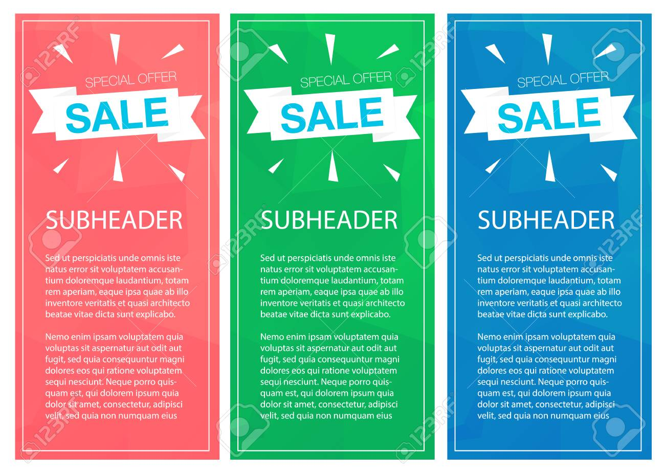 super special offer web banner templates on colored super special offer web banner templates on colored background stock vector 53082708