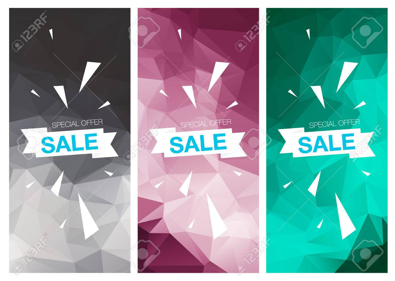 super special offer web banner templates on colored super special offer web banner templates on colored background stock vector 54045932