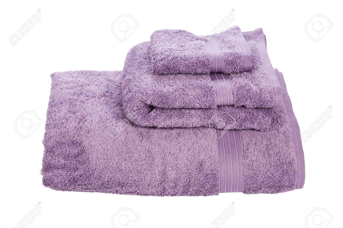 Asciugamani da bagno foto royalty free immagini immagini e archivi