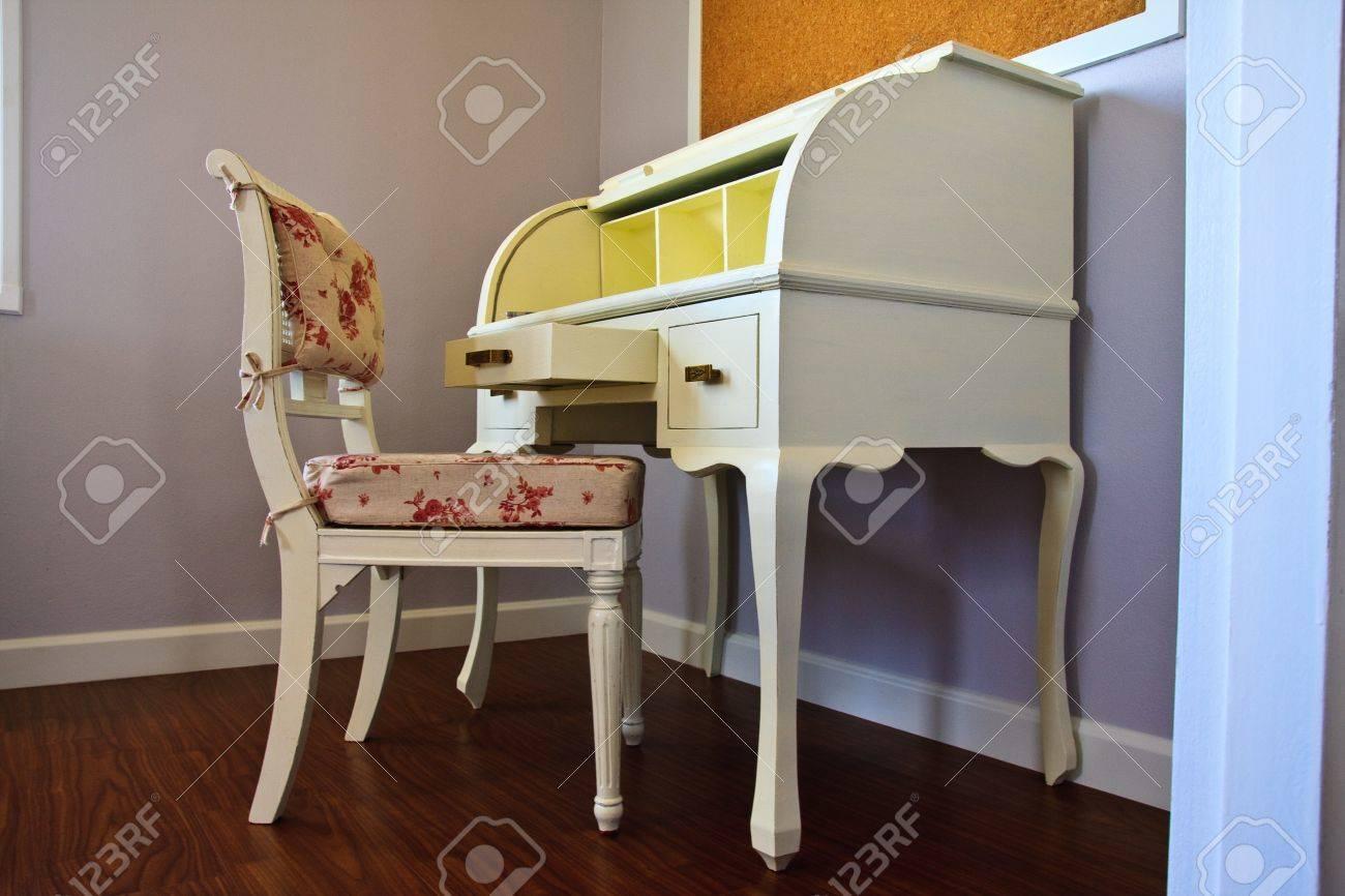 Desk set - 7689866
