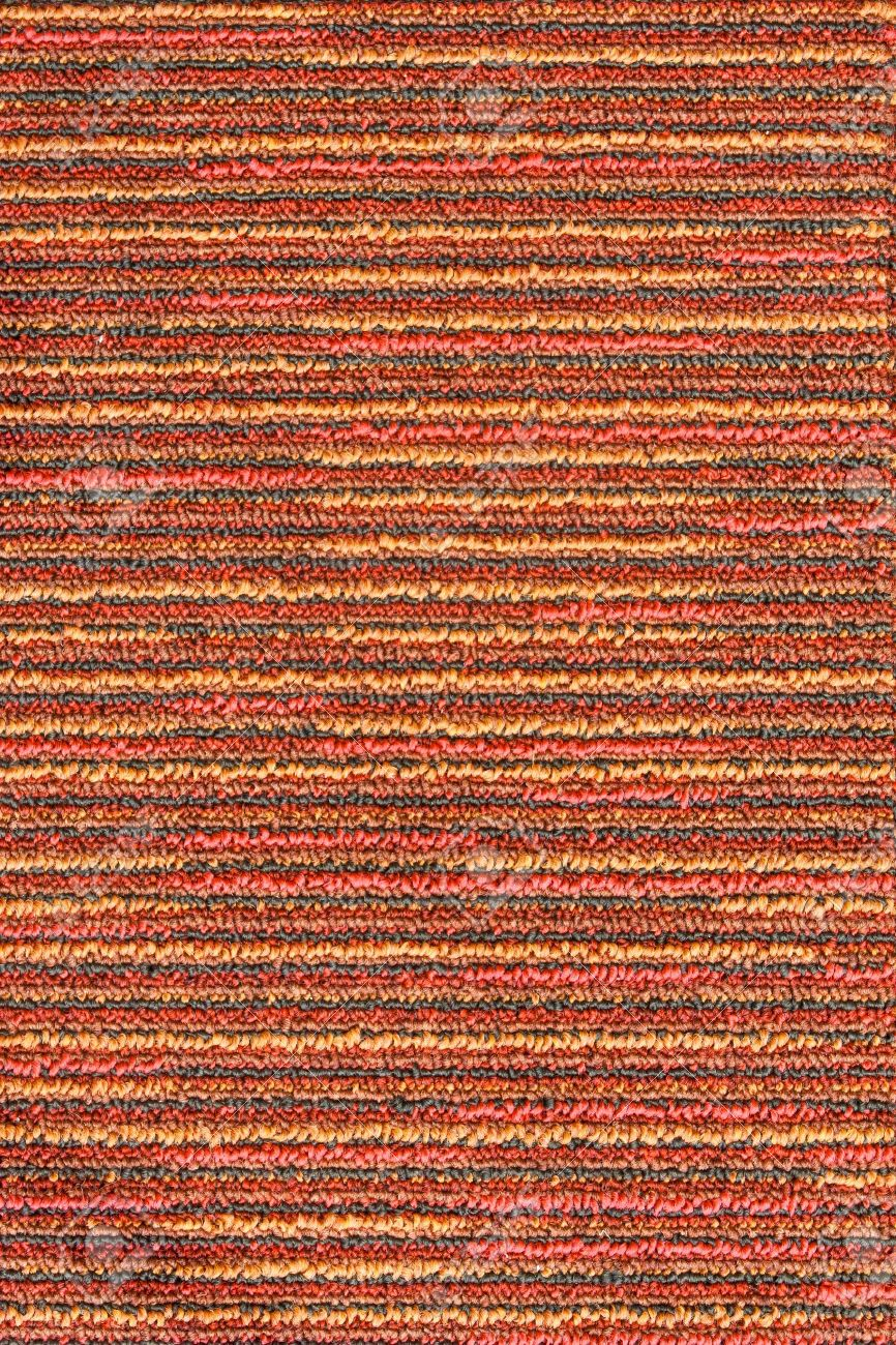 Red carpet texture pattern Mosque Red Carpet With Grunge Striped Pattern Texture Background Stock Photo 11145890 123rfcom Red Carpet With Grunge Striped Pattern Texture Background Stock