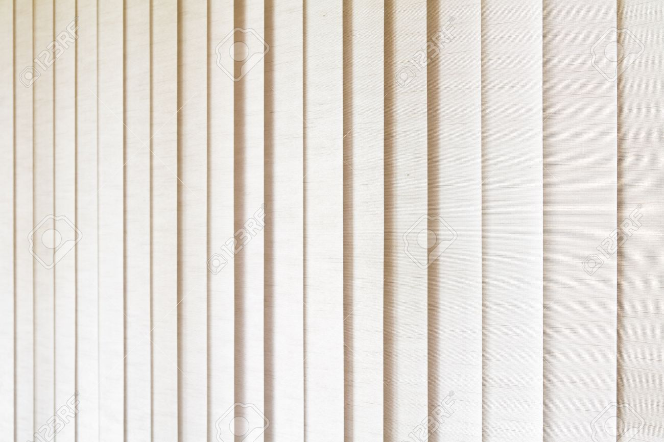 White Curtain With Back Light Background Texture Faded Out Stock ... for White Curtains Texture  303mzq