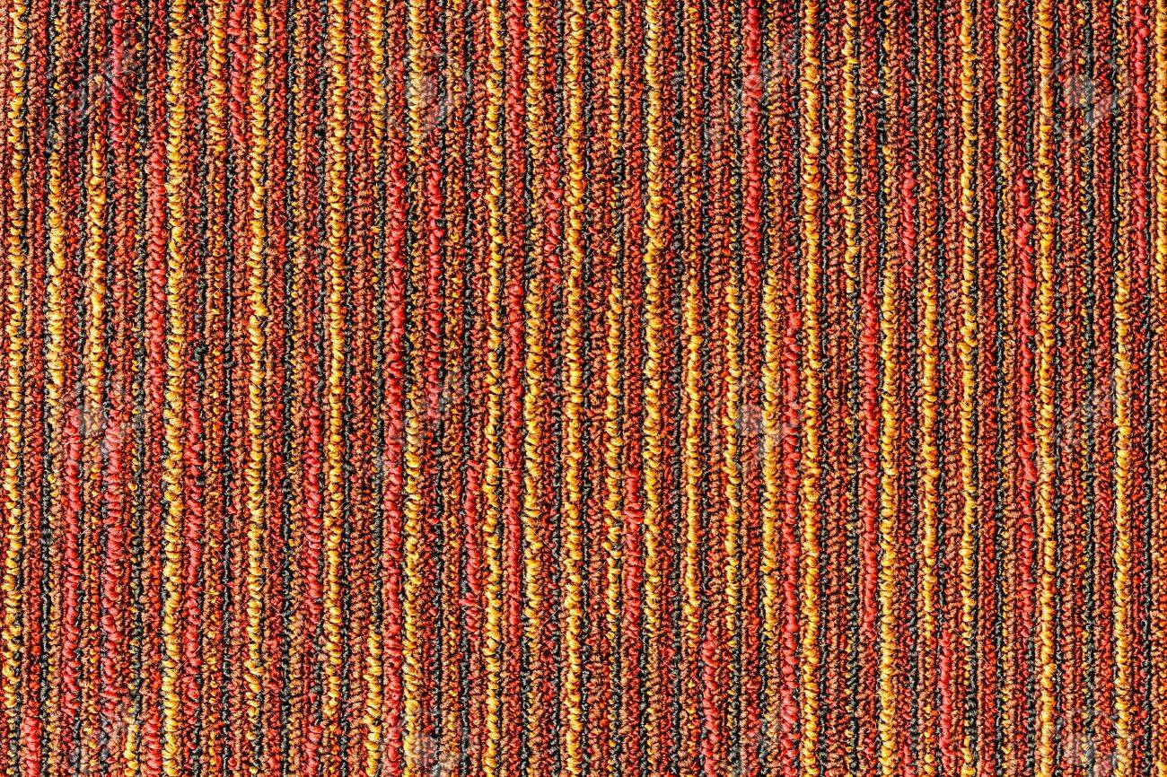 brown carpet texture seamless. colorful carpet texture surface seamless background stock photo - 21962838 brown