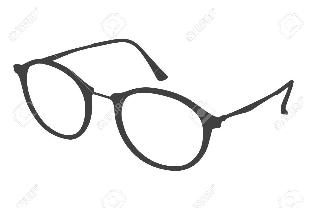 glasses vector royalty free cliparts vectors and stock rh 123rf com glasses factory glasses factory ormskirk