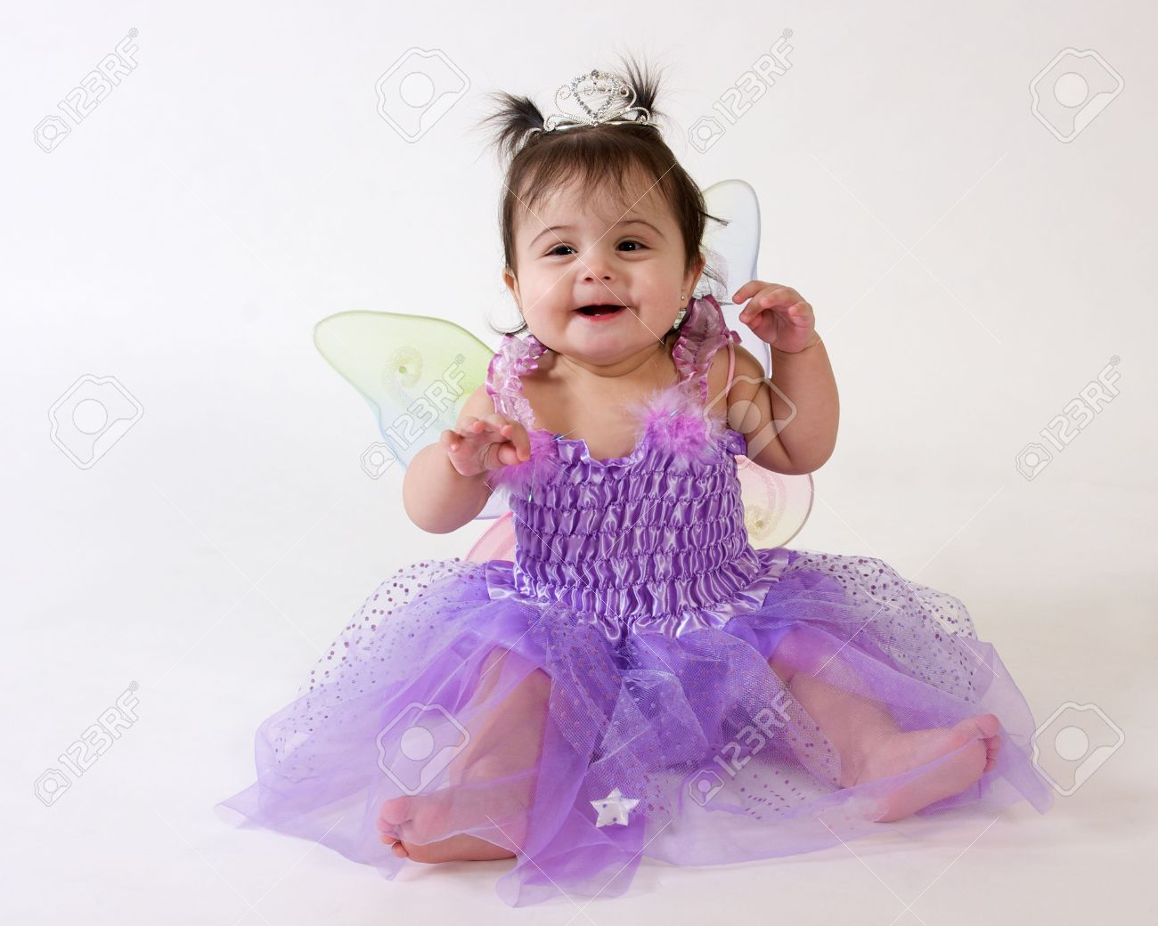 e684fcd19262 Fairy Costume For Babies   Fairy Dress Sc 1 St Halloween Costumes